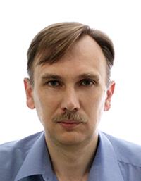 malchevskij