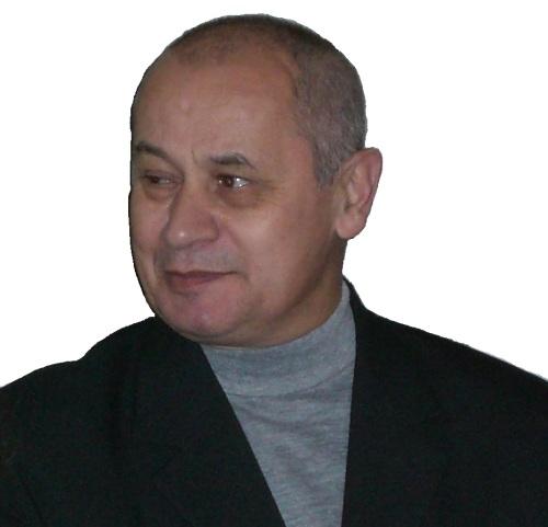 Ганопольский